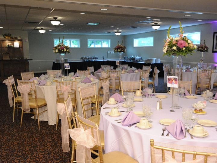 Tmx 1501797857690 2017 05 20 17.25.39 Bensalem, Pennsylvania wedding venue