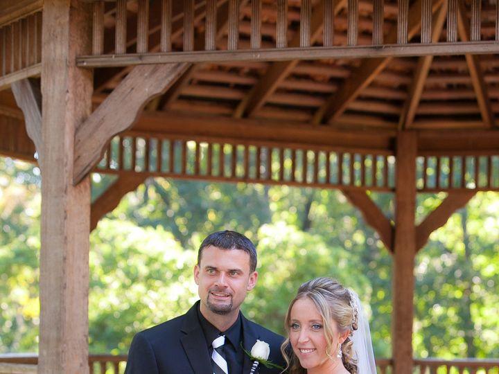 Tmx 1501798493667 2014 09 27 15.47.09 Bensalem, Pennsylvania wedding venue