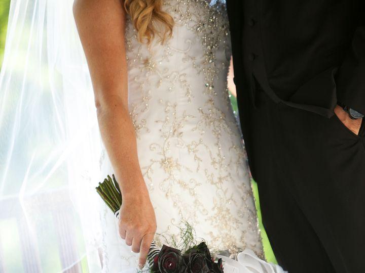 Tmx 1501798514013 2014 09 27 15.57.48 Bensalem, Pennsylvania wedding venue