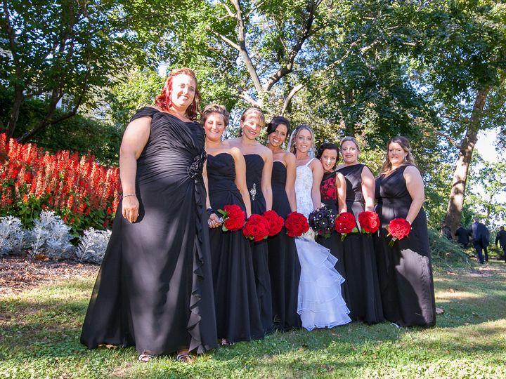 Tmx 1501798535542 2014 09 27 16.25.39 Bensalem, Pennsylvania wedding venue