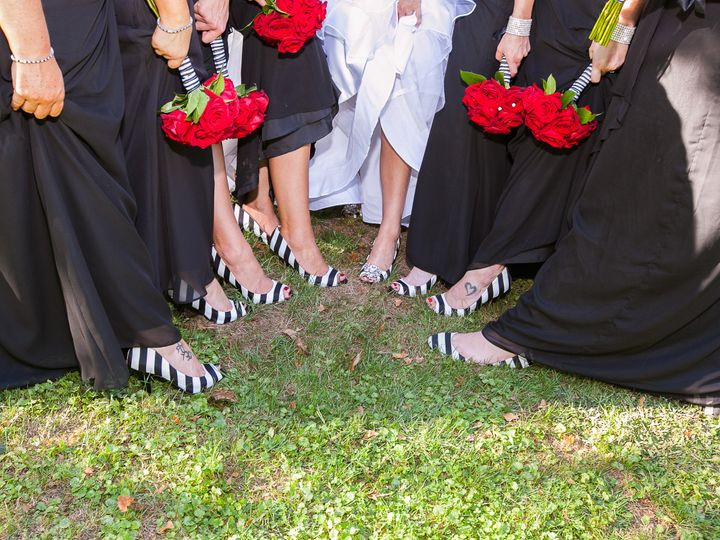Tmx 1501798557136 2014 09 27 16.24.34 Bensalem, Pennsylvania wedding venue