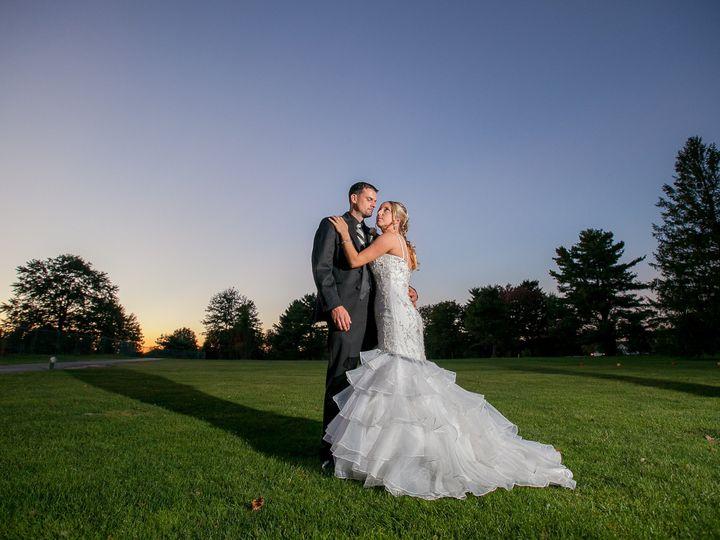 Tmx 1501798621918 2014 09 27 19.02.23 Bensalem, Pennsylvania wedding venue