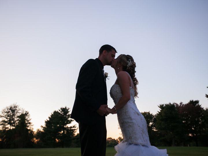 Tmx 1501798642727 2014 09 27 19.03.14 Bensalem, Pennsylvania wedding venue