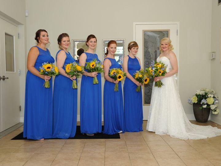 Tmx 1512417519981 Amanda N Tj 2 Bensalem, Pennsylvania wedding venue