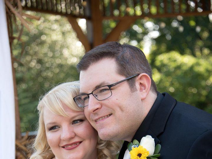 Tmx 1512417550723 Amanda N Tj 3 Bensalem, Pennsylvania wedding venue