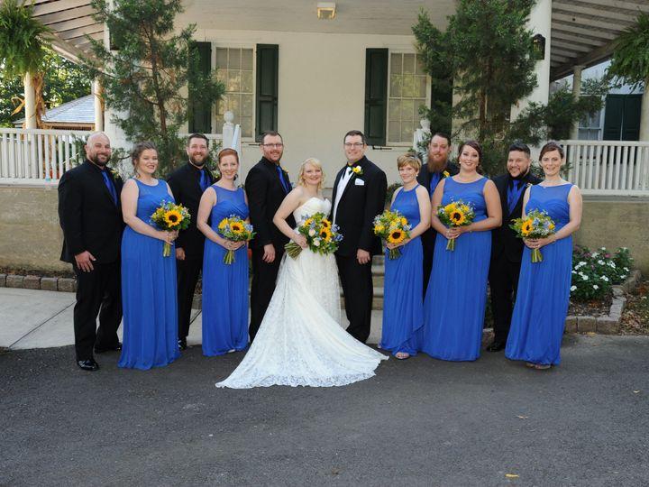 Tmx 1512417590928 Amanda N Tj 4 Bensalem, Pennsylvania wedding venue