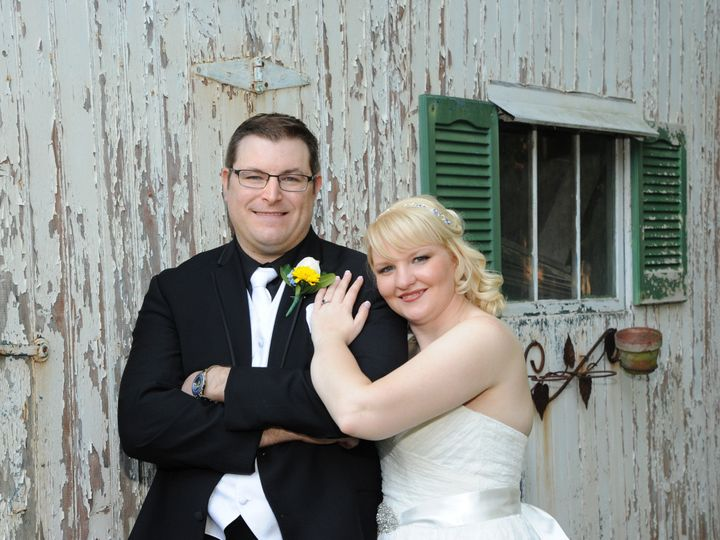 Tmx 1512417638771 Amanda N Tj 5 Bensalem, Pennsylvania wedding venue