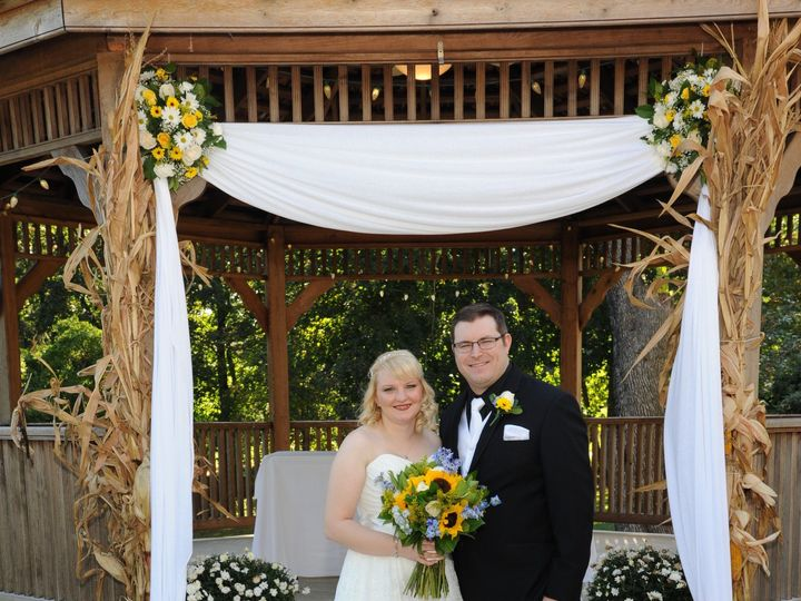 Tmx 1512417873460 Amanda Tj Bensalem, Pennsylvania wedding venue