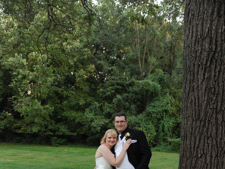 Tmx 1512417898964 Atj 9 Bensalem, Pennsylvania wedding venue