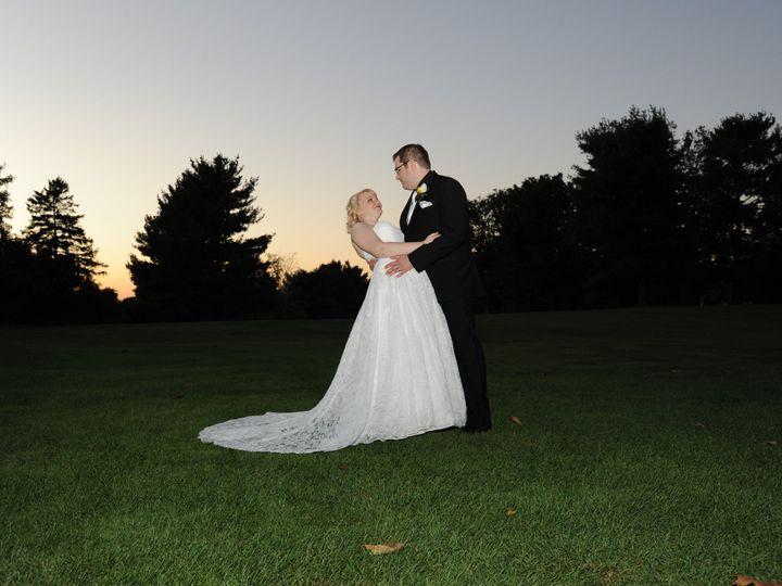 Tmx 1512417939585 Atj10 Bensalem, Pennsylvania wedding venue