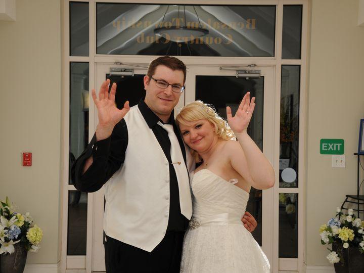 Tmx 1512417993476 Atj11 Bensalem, Pennsylvania wedding venue