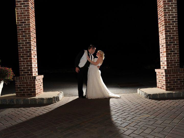 Tmx 1512418028377 Atj12 Bensalem, Pennsylvania wedding venue