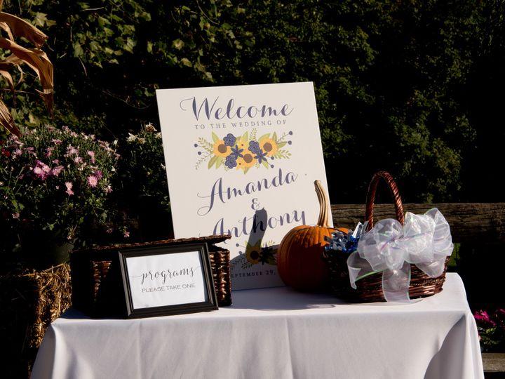 Tmx 1512418129076 Atj15 Bensalem, Pennsylvania wedding venue