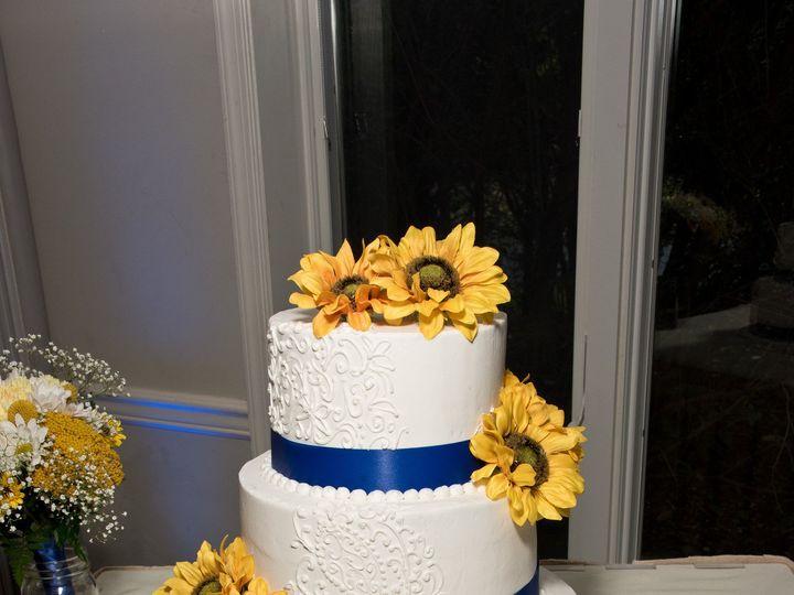 Tmx 1512418218712 Atj18 Bensalem, Pennsylvania wedding venue