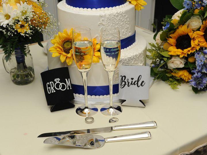 Tmx 1512418255056 Atj19 Bensalem, Pennsylvania wedding venue