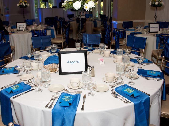 Tmx 1512418284987 Atj21 Bensalem, Pennsylvania wedding venue