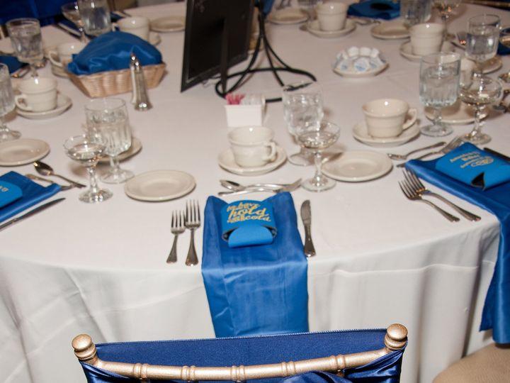 Tmx 1512418322190 Atj22 Bensalem, Pennsylvania wedding venue