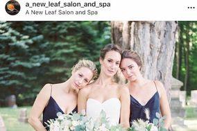 A New Leaf Salon and Spa