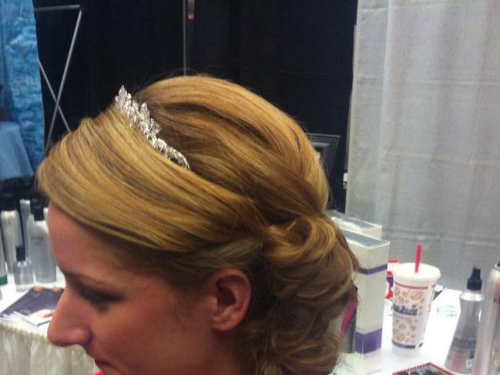 Tmx 1414503989027 15024842652536736296881683086800n Hollis Center wedding beauty
