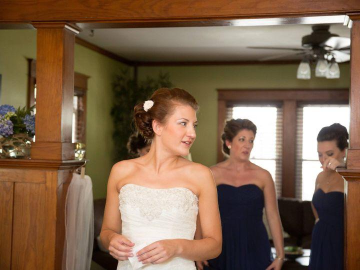 Tmx 1414504005066 102642693249018809982003109369749191769972o Hollis Center wedding beauty