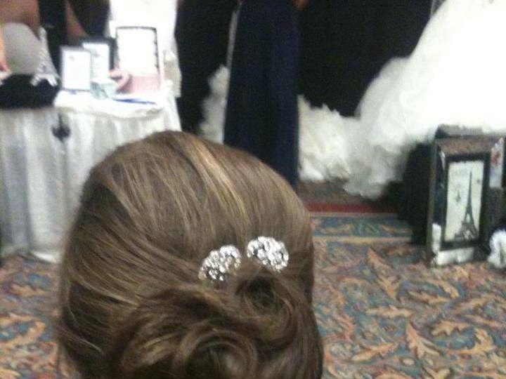 Tmx 1455981352164 107022313648542470029637928323536082593192n Hollis Center wedding beauty