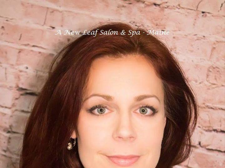 Tmx 1455981744507 10562972873131912744048572443839946892546nff Hollis Center wedding beauty