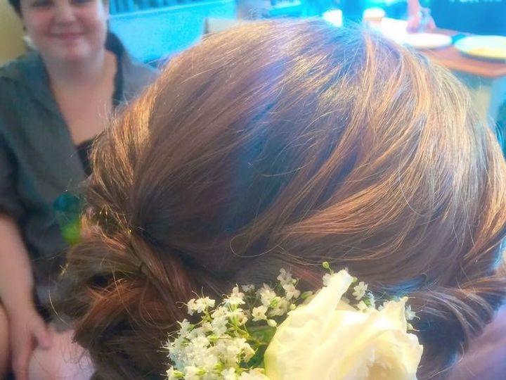 Tmx 1471707666628 138864326565119511705233707090206874087975n Hollis Center wedding beauty