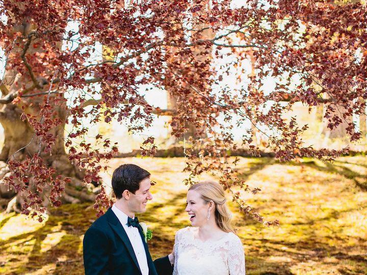 Tmx 1484258040916 145 Zxw2016043003 00 14 03863carolyntreasure Wed Boston, MA wedding planner