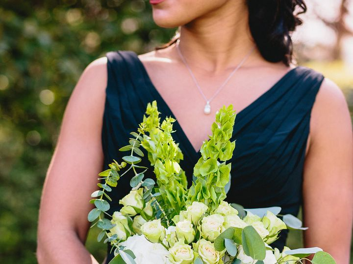 Tmx 1484258094945 250 Zxw2016043004 03 42 01140carolyntreasure Wed Boston, MA wedding planner
