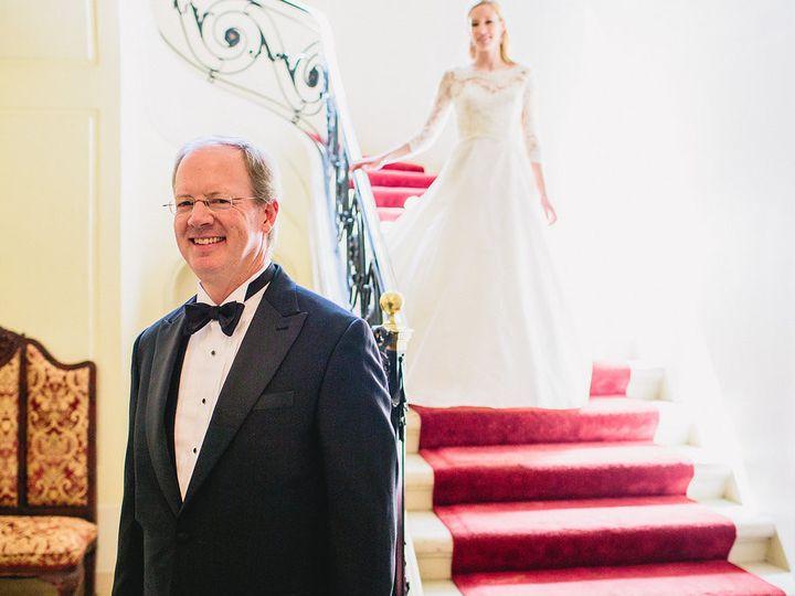 Tmx 1484258196196 041 Zxw2016043002 52 43 03715carolyntreasure Wed Boston, MA wedding planner