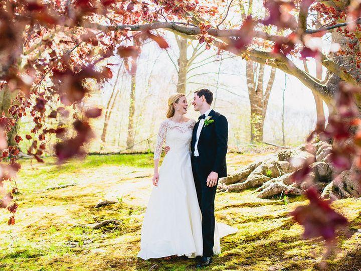 Tmx 1484258209708 153 Zxw2016043003 01 41 00502carolyntreasure Wed Boston, MA wedding planner