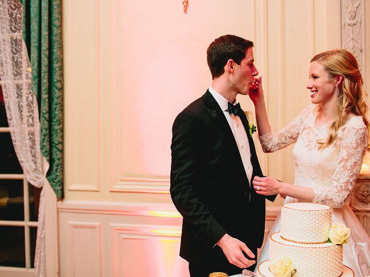 Tmx 1484258288003 575 Zxw2016043008 23 21 05734carolyntreasure Wed Boston, MA wedding planner