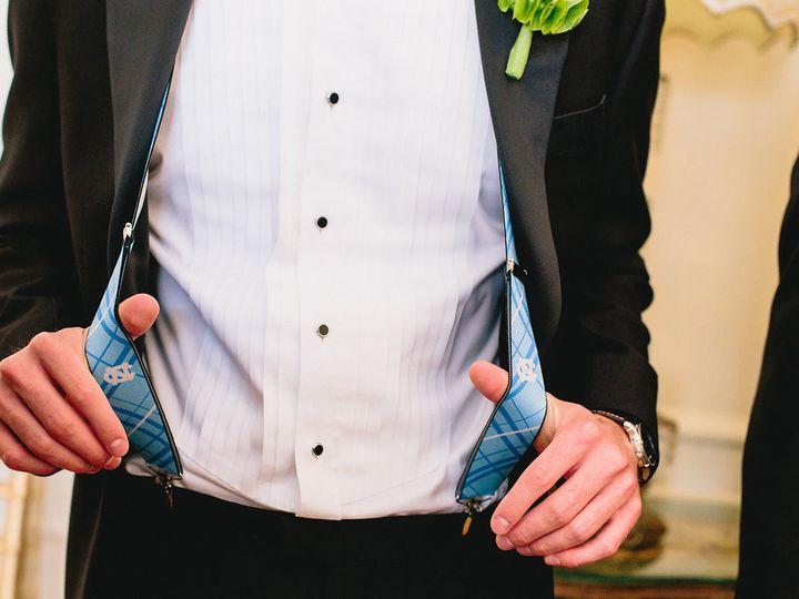 Tmx 1484258339821 110 Zxw2016043002 42 59 00315carolyntreasure Wed Boston, MA wedding planner