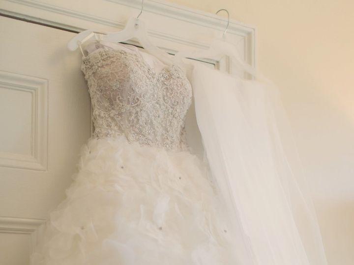 Tmx 1484259540924 20150905 122936 Cardona Boston, MA wedding planner