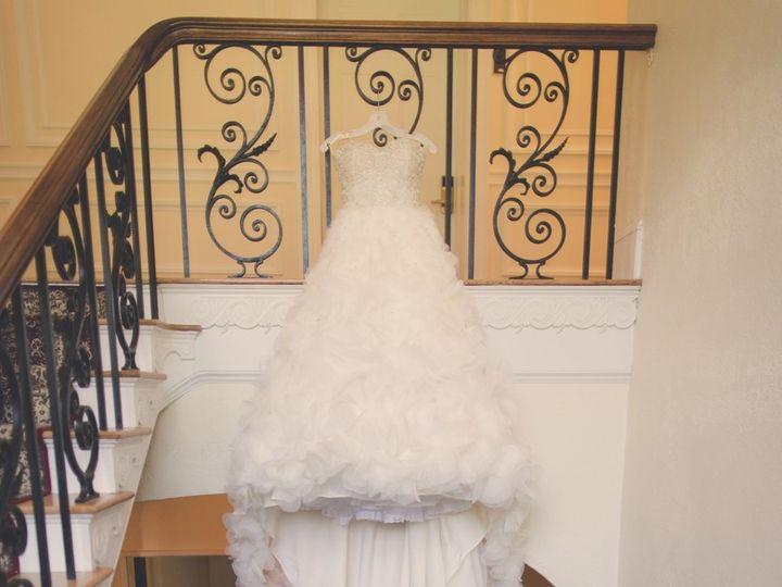 Tmx 1484259559039 20150905 123953 Cardona Boston, MA wedding planner