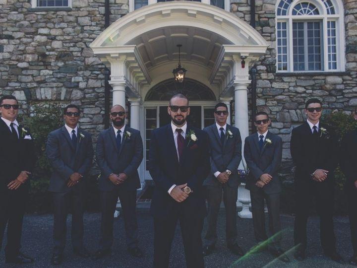 Tmx 1484259719200 20150905 142856 Cardona Boston, MA wedding planner
