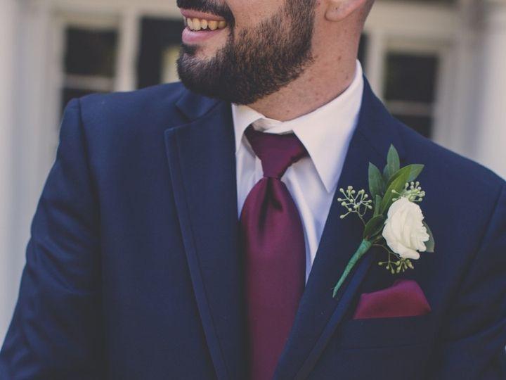 Tmx 1484259735700 20150905 143351 Cardona Boston, MA wedding planner