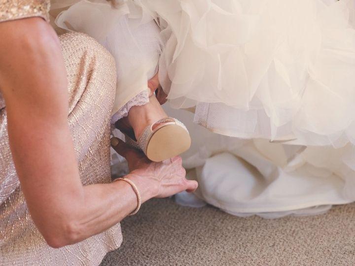Tmx 1484259735893 20150905 145555 Cardona Boston, MA wedding planner