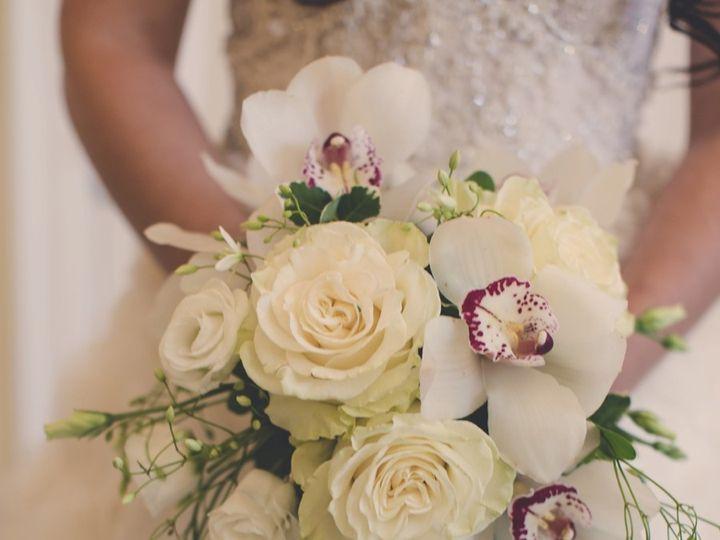 Tmx 1484259784301 20150905 150541 Cardona Boston, MA wedding planner