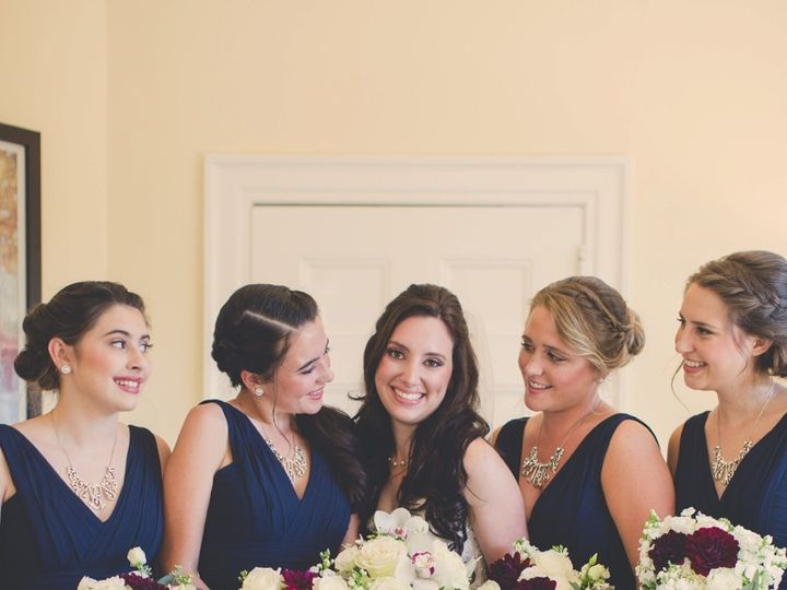 Tmx 1484259784797 20150905 150528 Cardona Boston, MA wedding planner