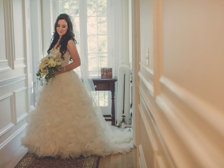 Tmx 1484259902747 20150905 150911 Cardona Boston, MA wedding planner