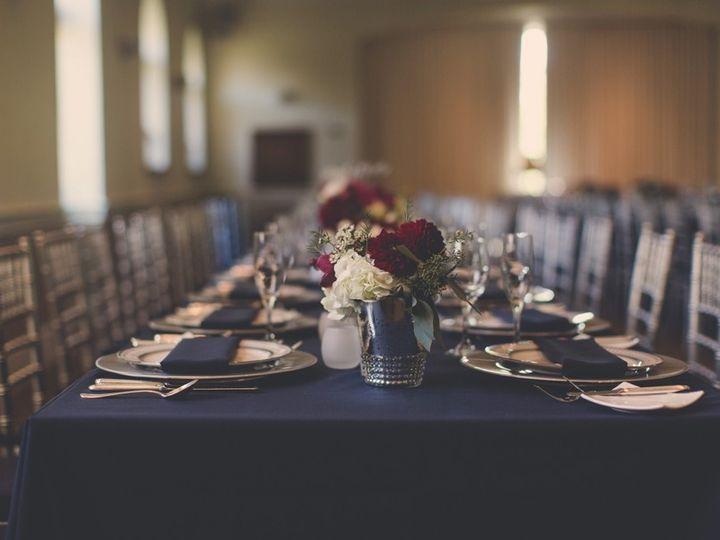 Tmx 1484259941310 20150905 154356 Cardona Boston, MA wedding planner