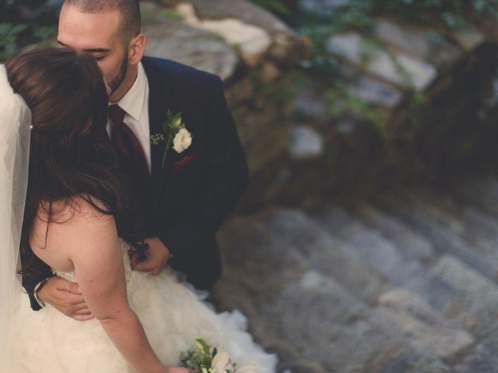 Tmx 1484260027219 20150905 172336 Cardona Boston, MA wedding planner