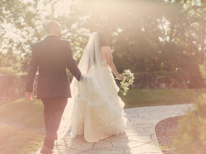 Tmx 1484260034464 20150905 172536 Cardona Boston, MA wedding planner
