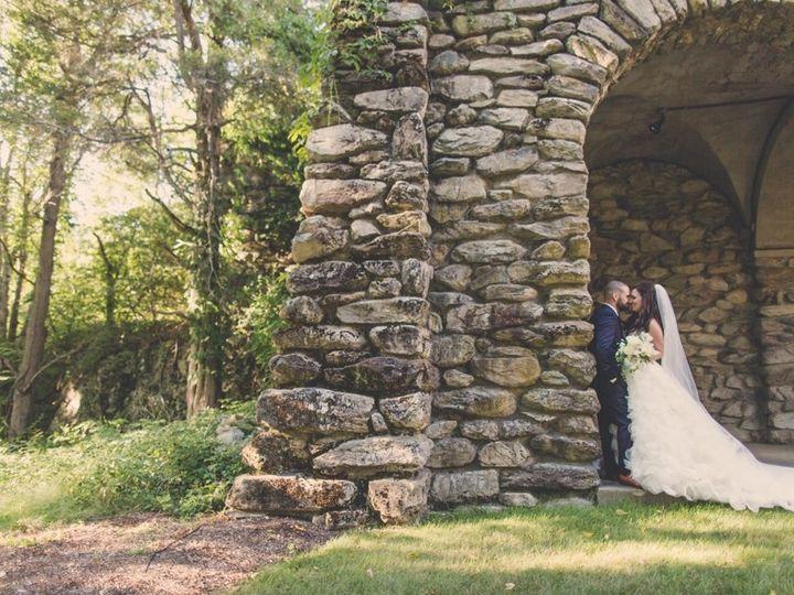 Tmx 1484260048458 20150905 171335 Cardona Boston, MA wedding planner