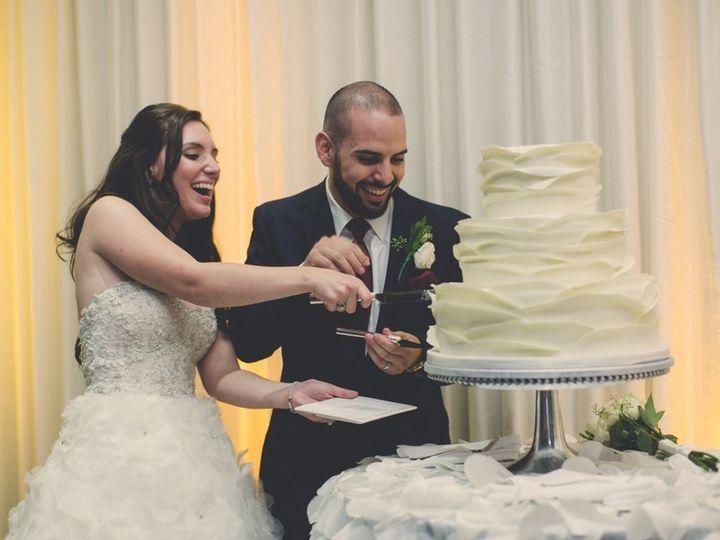 Tmx 1484260055076 20150905 192127 Cardona Boston, MA wedding planner