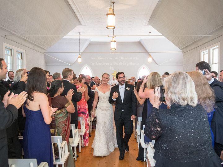 Tmx 1484260759231 Lirra  Dave 370 Boston, MA wedding planner