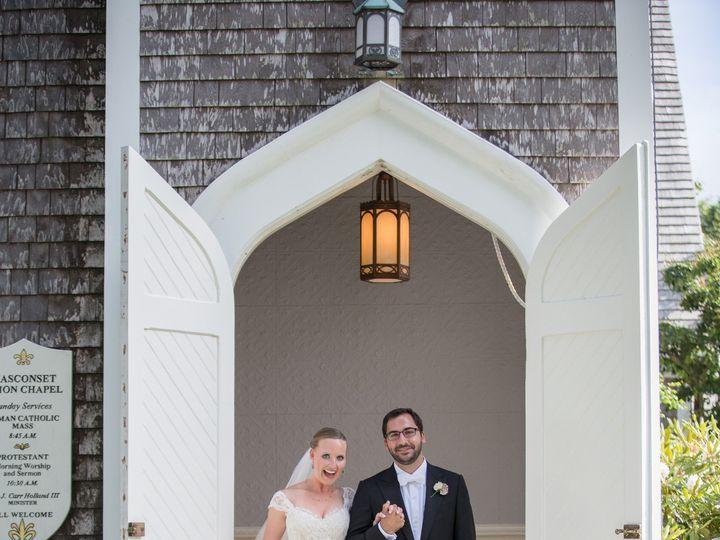 Tmx 1484260776856 Lirra  Dave 378 Boston, MA wedding planner