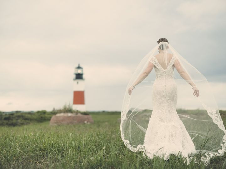 Tmx 1484260868772 Lirra  Dave 421 Boston, MA wedding planner