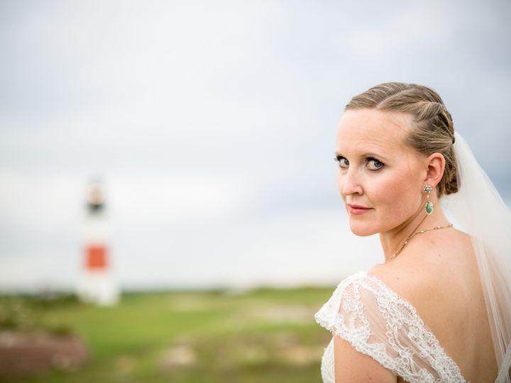Tmx 1484261165418 Lirra  Dave 623 Boston, MA wedding planner